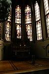 t.t rk kerk st willibrordus deurne (4)
