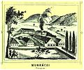 TA(1860)pg139 Munkácsi Vasgvár.jpg