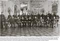 TGM a divizní generálové - 27. dubna 1934 - Josef Kroutil druhý zprava.png
