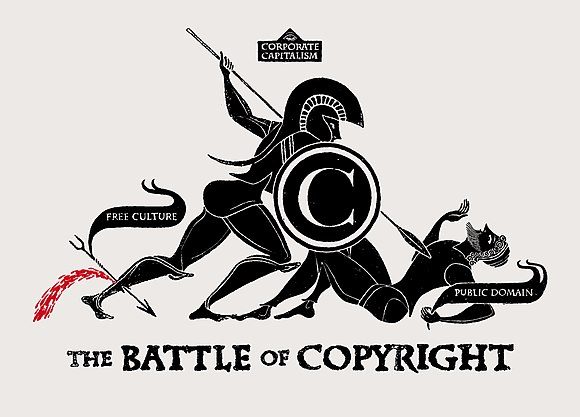 THE BATTLE OF COPYRIGHT.jpg
