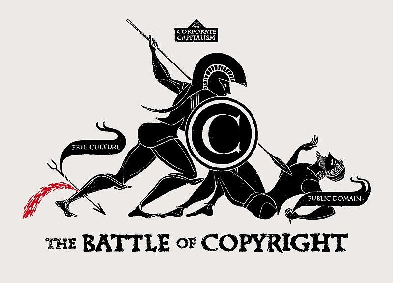 File:THE BATTLE OF COPYRIGHT.jpg