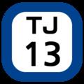 TJ-13.png