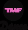 TMF Dance.png