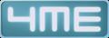 TV4ME.png