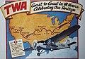 TWA Coast to Coast Poster (19477941695).jpg