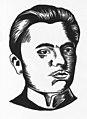 Taavet Rootsmäe (kuni 1936 David Rootsmann).jpg