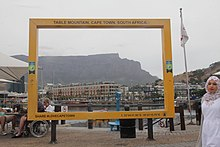 Table Mountain 01.jpg