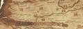 Tabula Peutingeriana I, 2, o - Bretagne.png