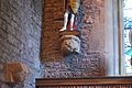 Taddington Church corbel.jpg