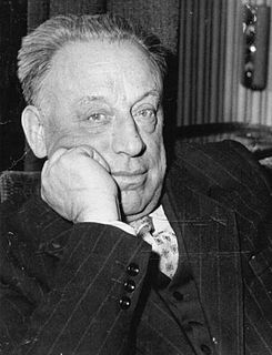 Tadeusz Szeligowski Polish musician