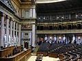 Tag-des-offenen-Parlaments.jpg