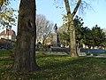 Taganrog, Rostov Oblast, Russia - panoramio.jpg