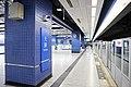 Tai Wai Station 2020 02 part6.jpg