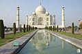 TajMahal-Palace-Delhi.jpg