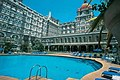 Taj Mahal Palace Pool Area.jpg