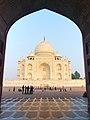Taj Mahal frame.jpg