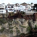 Tajo de Ronda - panoramio.jpg