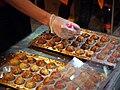 Takoyaki (Japan Expo Sud 2012).jpg
