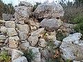 Tal-Qadi Temple, Naxxar 23.jpg