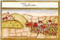 Talheim, Mössingen, Andreas Kieser.png
