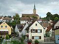 Talheim-hn-kathkirche.jpg