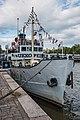 Tall Ships Race Ships - Turku - Finland-16 (36263799046).jpg