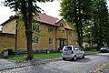 Tallinn, elamu Kolde 19,21,23,25, 1925 (1).jpg