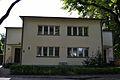 Tallinn, elamu Vaarika 7-9, 1931-1932 (3).jpg