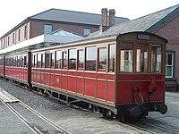Talyllyn Railway Coach 21 - 2008-03-02.jpg