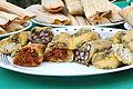 Tamales de Los Guajardo.JPG