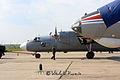 Tambov Airshow 2008 (63-15).jpg