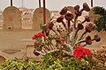 Tamezret, Tunisia, oct 2010 - panoramio.jpg