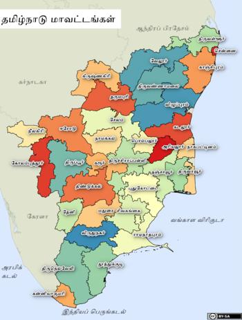 தமிழ்நாடு வரைபடம் http://tnmaps.tn.nic.in/tamil/