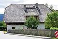 Tamsweg Woelting 10 Ilgengut 2014-003.jpg