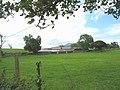 Tan-y-bryn Farm - geograph.org.uk - 886295.jpg