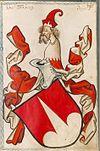 Tannberg Scheibler297ps.jpg