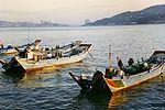 Tanshui fishing boats.jpg