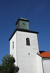 Fil:Tanums kyrka IMG 8632 BBR 21300000003058.JPG