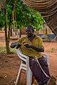 Tanzanian Workers 05.jpg