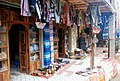Tapis traditionnel maroc.jpg