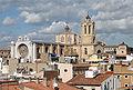Tarragona Cathedral 01.jpg