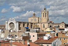 220px-Tarragona_Cathedral_01.jpg