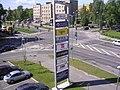 Tartu, Sõbra 54 - panoramio.jpg