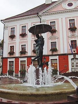Tartu - panoramio (6).jpg