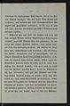 Taschenbuch von der Donau 1824 037.jpg