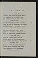 Taschenbuch von der Donau 1824 089.jpg