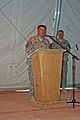 Task Force Eagle officially heads home DVIDS104792.jpg