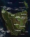 Tasmanian tribes MJC.jpg