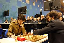 TataSteelChess2017-26.jpg