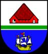 Tating Wappen.png